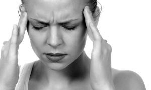 estres-y-antidepresivos