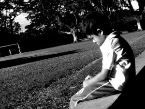 nino-solo (1)
