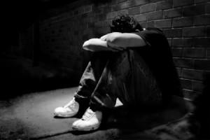Depression1-450x300