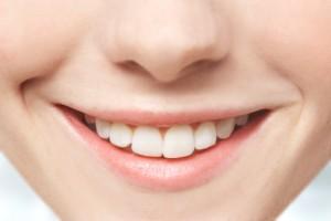 sonreir-300x200 (1)